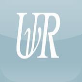 UvR Beratung & Mediation icon