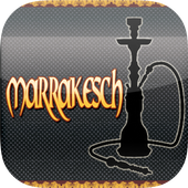 Marrakesch Shisha Lounge icon