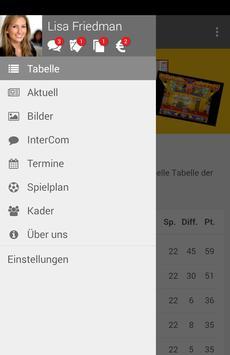 Schneiders Belgische-Pommes apk screenshot