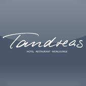 Tandreas Hotel & Restaurant icon