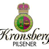 Kronsberg Pilsener icon