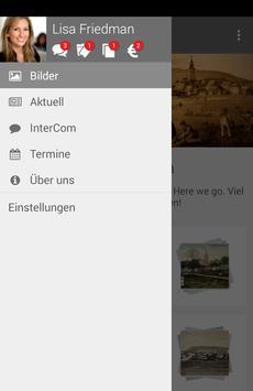 Scheibenberg screenshot 1