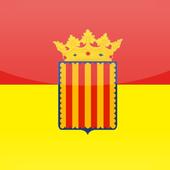 Merode icon