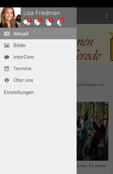 Merode apk screenshot