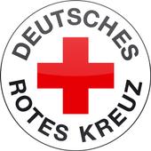DRK Bereitschaft Aurich icon