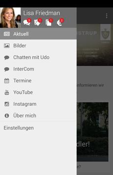 Udo Bönstrup apk screenshot