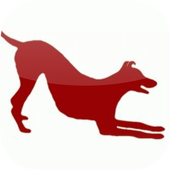 Trickschule icon