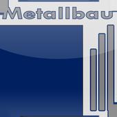 Oliver Fritz GmbH icon