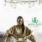 AMM & TCM GbR - gesund bleiben icon
