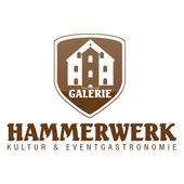 Galerie Hammerwerk icon