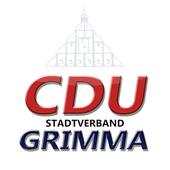 CDU Grimma icon