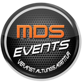 MDS Events icon