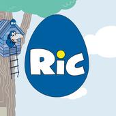 RiC TV icon