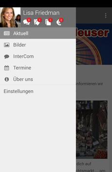 Burghard-Kleuser GmbH screenshot 1