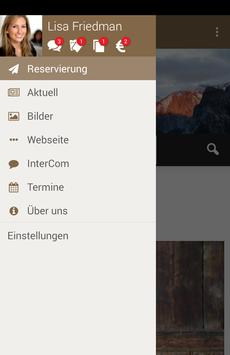 KarwendelApp apk screenshot