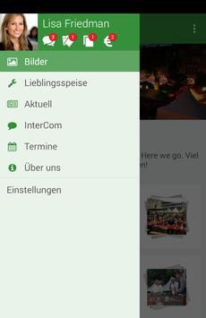 Castrop kocht über apk screenshot