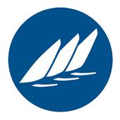 UST icon