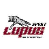 Lupus Sport icon