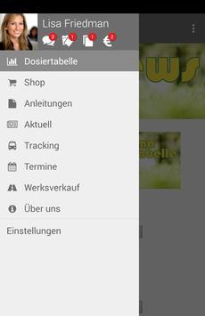 123liquids.de apk screenshot