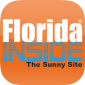 Florida Inside The Sunny Site icon