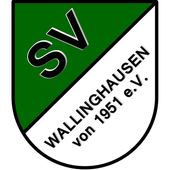 SV Wallinghausen icon