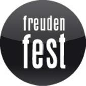 Freudenfest icon
