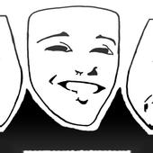 MAT - Mendener Amateurtheater icon