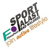 SportPalast - Bad Waldsee icon