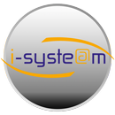 i-systeam APK