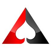 pro-illu icon