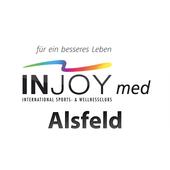 INJOYmed Alsfeld icon