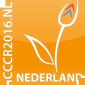 Icccr2016 icon