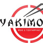 Yakimono Houten (NL) icon