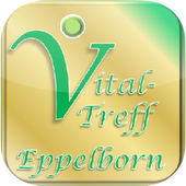 Vital Treff Eppelborn icon