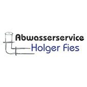 Abwasserservice Holger Fies icon