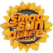 SMAG Sundance Openair-Festival icon