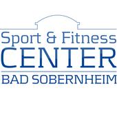 Fitnesscenter Bad Sobernheim icon