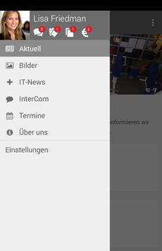 Fitnesscenter Bad Sobernheim apk screenshot