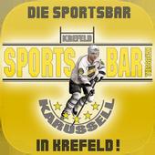 Sportsbar Karussell icon