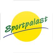 Sportpalast icon