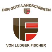Landschinken Ludger Fischer icon