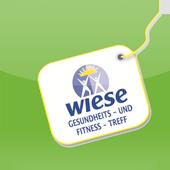 Fitness Treff Wiese icon