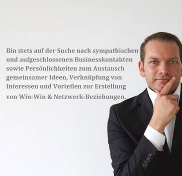 Andreas Köchy® apk screenshot