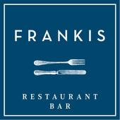 Restaurant Franki's icon