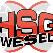 HSG Wesel icon