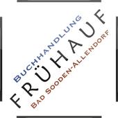 Buchhandlung Frühauf icon