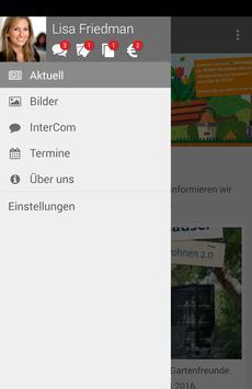 Buchhandlung Frühauf apk screenshot