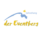 Eventberg - Sahnehang icon