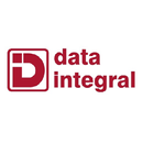 data integral GmbH APK
