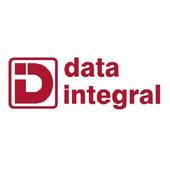 data integral GmbH icon